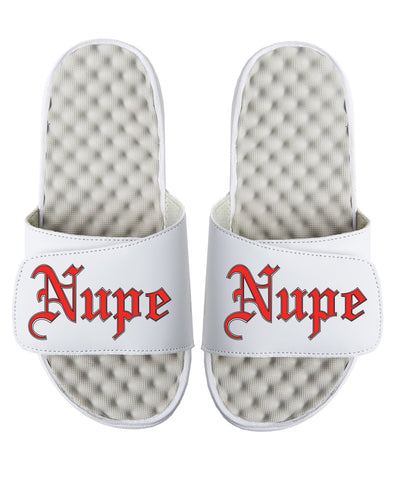 KAPPA ALPHA PSI SLIDES