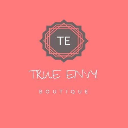 True Envy Boutique