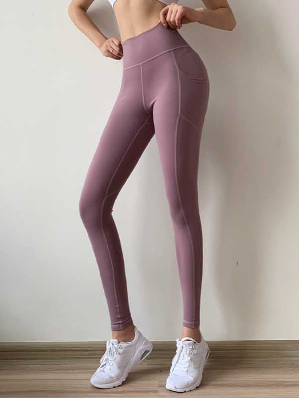 Fit Sport Leggings