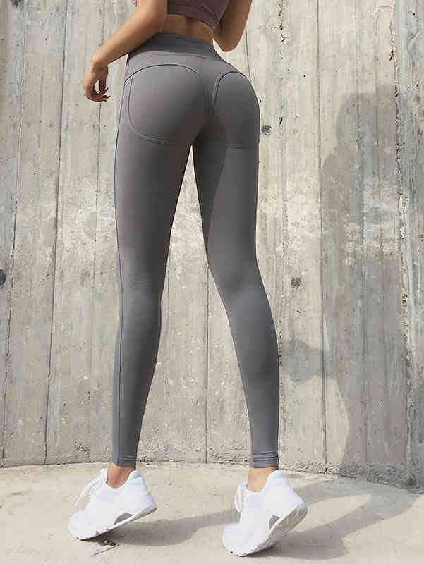 Fitness and Yoga leggings