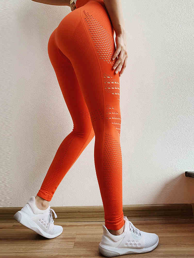 Summer Fit Sport Leggings