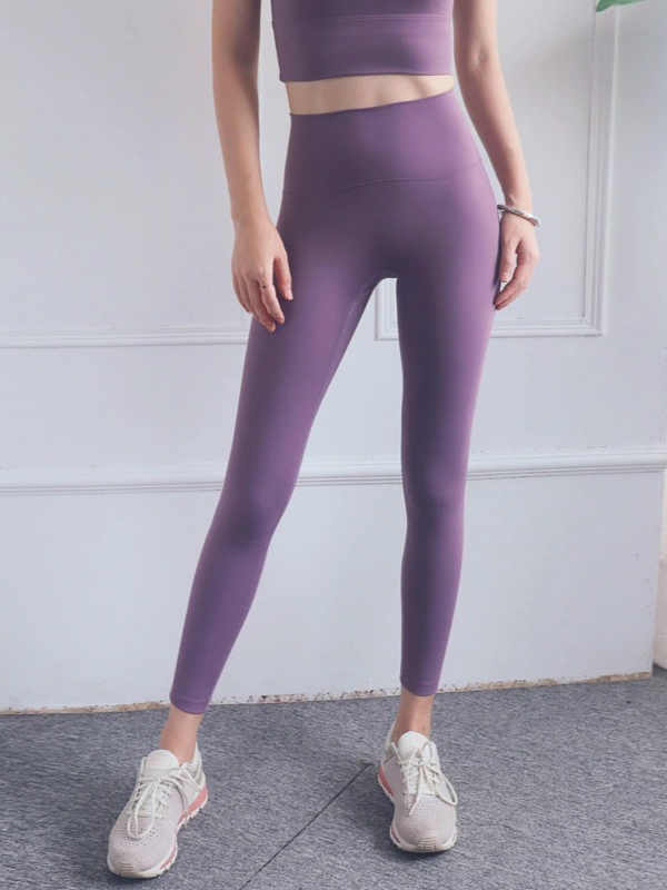 Fit and Yoga Sports Leggings