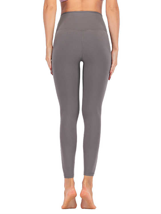 Running Fit Sports Yoga Leggings