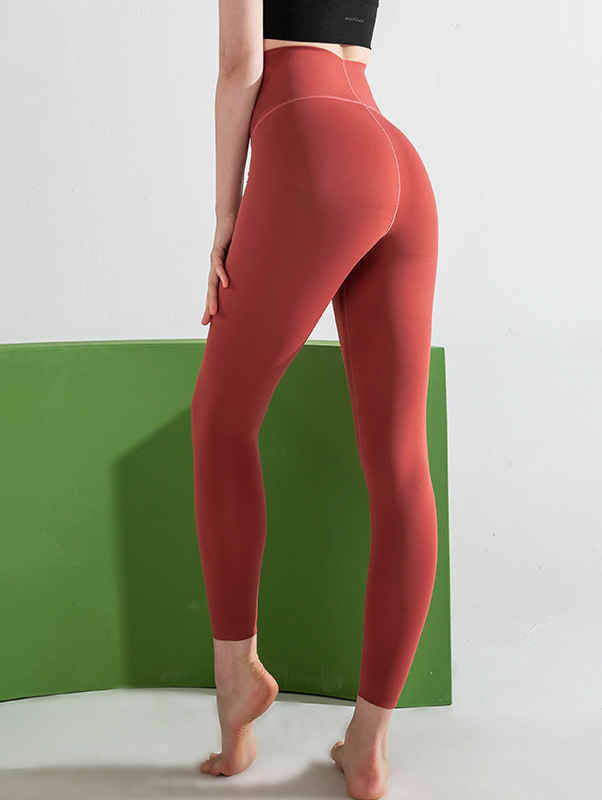 Tight Fitness Leggings