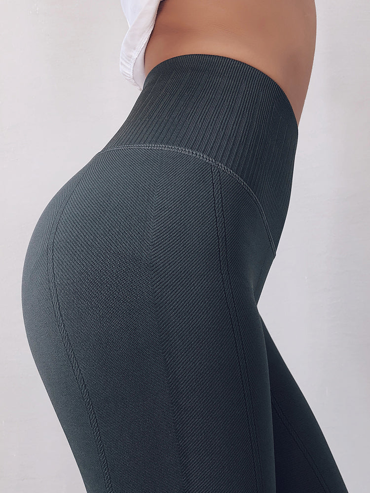 Stretch Running Legging