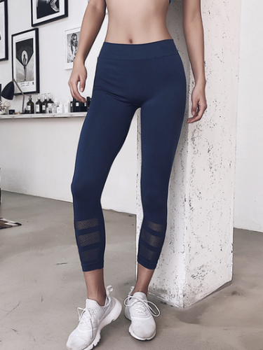 Stretch Workout Legging