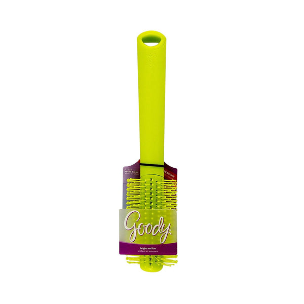 Goody Bright Boost Round Brush (Colors May Vary)