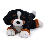 GUND Randle Bernese Mountain Dog Stuffed Animal Plush, 13""