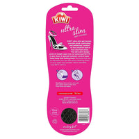 KIWI Smiling Feet Ultra Slim Gel Insoles 1 pair