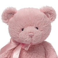 Gund My First Teddy Bear Stuffed Animal, 24 inch