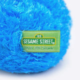 "Gund Sesame Street Cookie Monster 12"" Plush"