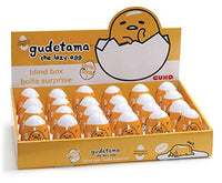 GUND Gudetama Blind Box Series #1