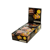 Heat Pack Hand Warmer -25-Pack