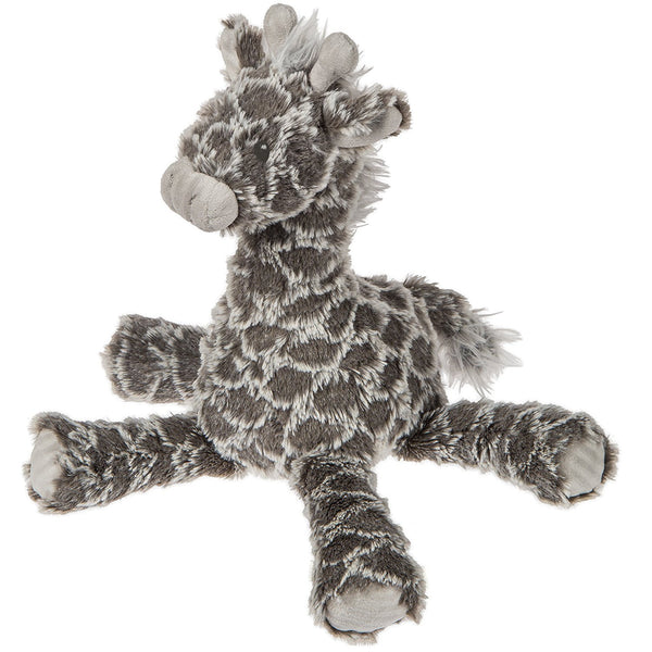 Mary Meyer Afrique Giraffe Soft Toy