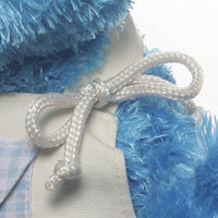 GUND Teach me Cookie Monster 17""