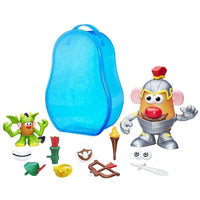 Playskool Friends Mr. Potato Head Knight Story Pack
