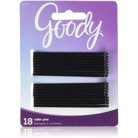 Goody Styling Essentials Bobby Pins