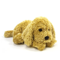 GUND Muttsy Dog Plush