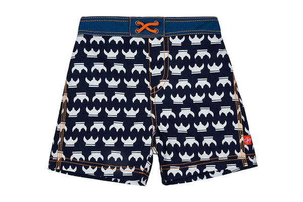 Lassig Board Shorts