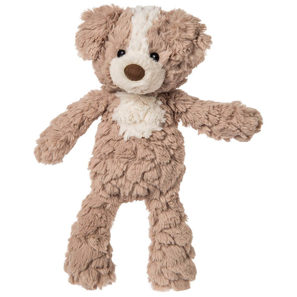 Mary Meyer Putty Nursery Soft Toy, Lamb