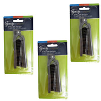 Goody Folding Brush/comb (Colors May Vary)