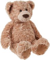 Gund Bears 'Maxie' Teddy Bear Plush, Brown, 24 inch Height