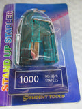 Student Tools Stapler ans stales -4 Count