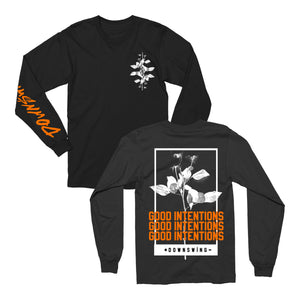 Downswing Long Sleeve