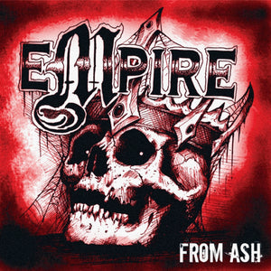 Empire - From Ash