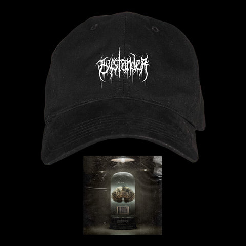 Bystander Limited Package 3 - Pre Order