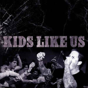 Kids Like Us - The 80's Are Dead