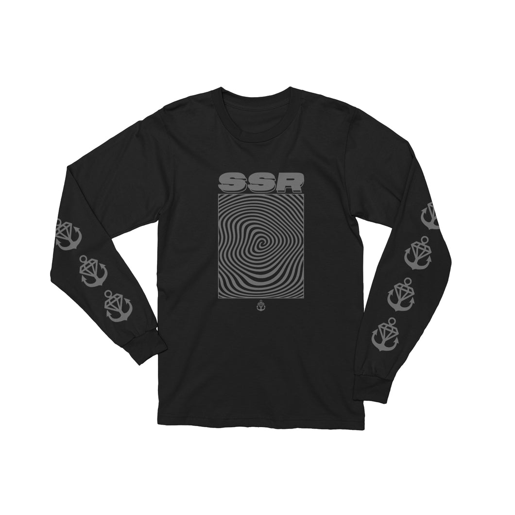 SSR Long Sleeve