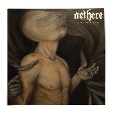 Aethere CD