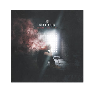 Sentinels - Unsound Recollections CD