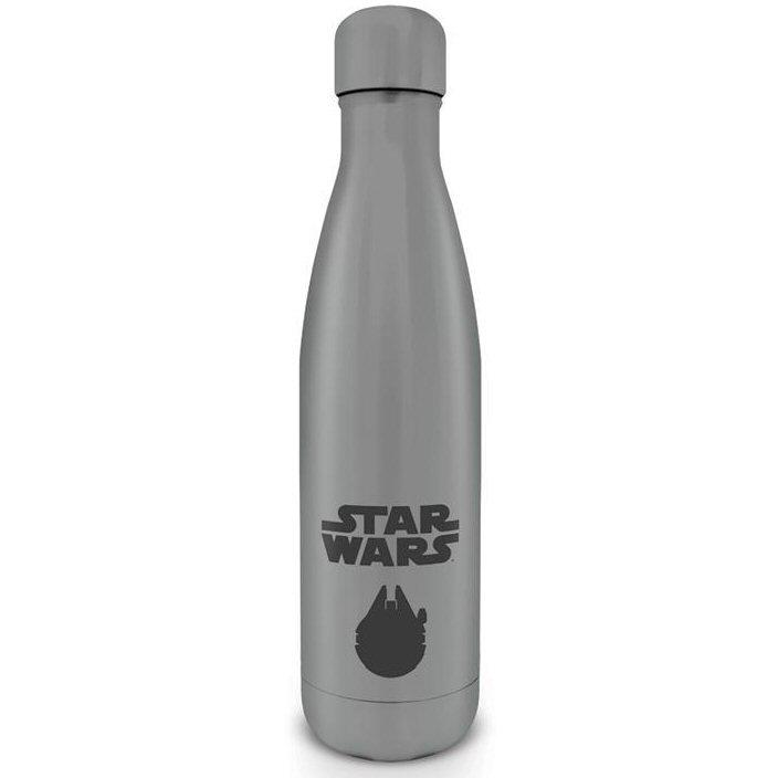 Star Wars Han Solo in Carbonite Drinks Bottle | Han Solo Water Bottle | Beth & Bunn