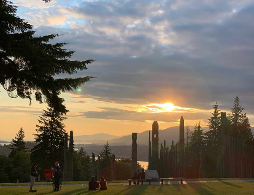 5 Places To Visit In Burnaby  For A Wonderful Vacation Experience