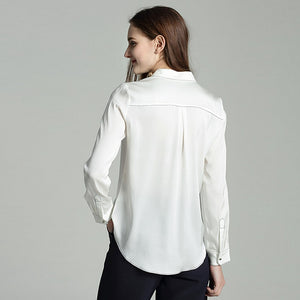 JENNIFER Blouse