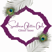 Southern Glitter Gals