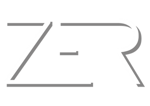 Zer Collection