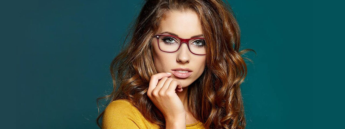 Benefits of Glasses In Living Your Activities