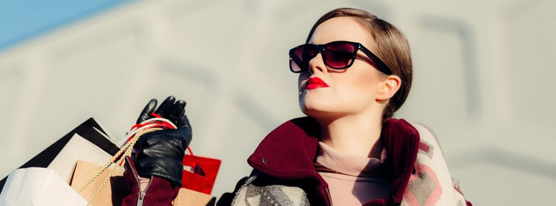 Best Sunglasses for Women in 2019