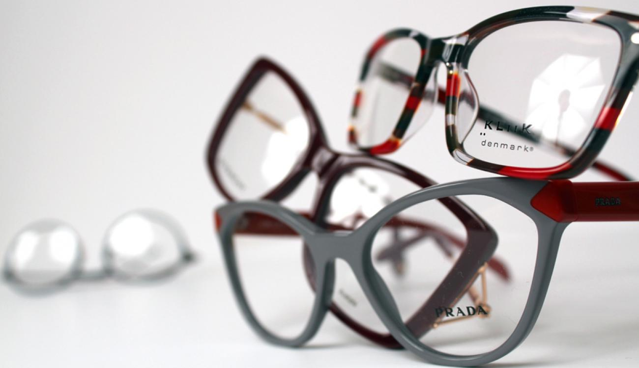 Jupitoo Eyeglasses Online