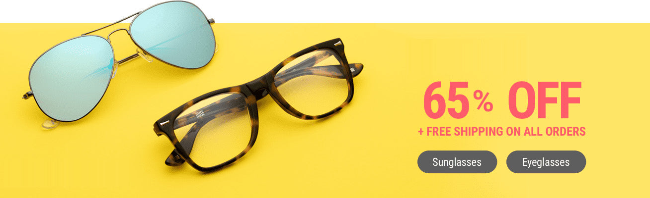 Jupitoo glasses online