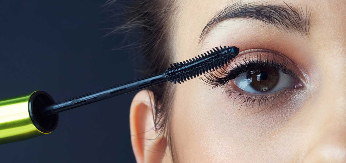 Makeup Safety Tips and How to Protect Your Eyes