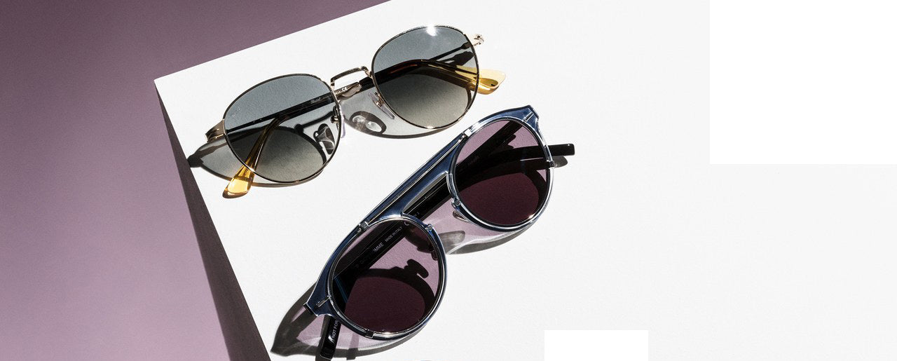 The Best Sunglasses this Summer