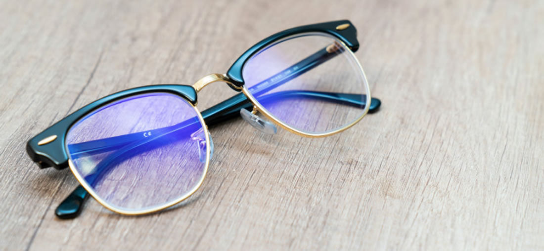 Which Eyeglass Coatings are Right for You