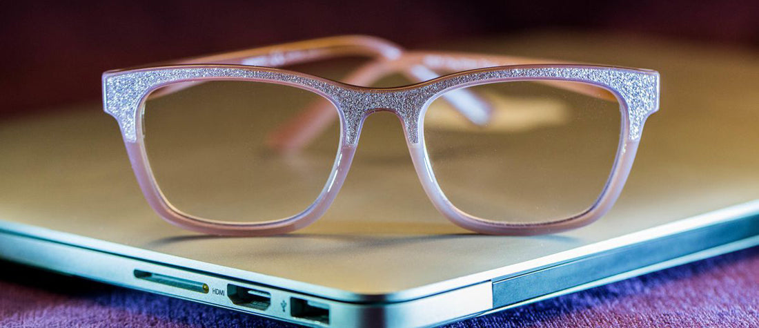 Best places to buy prescription glasses online in 2019