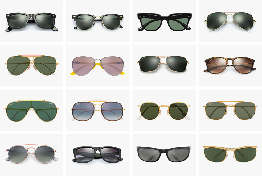 Buy jupitoo sunglasses
