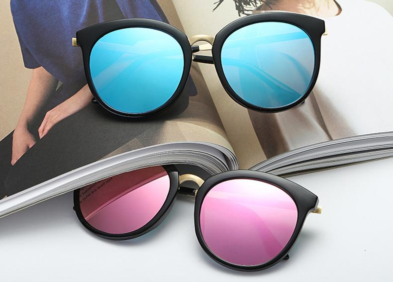Cat-Eye_Sunglasses