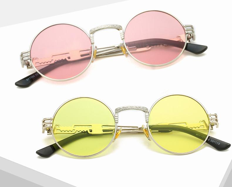 Round_Sunglasses_7768